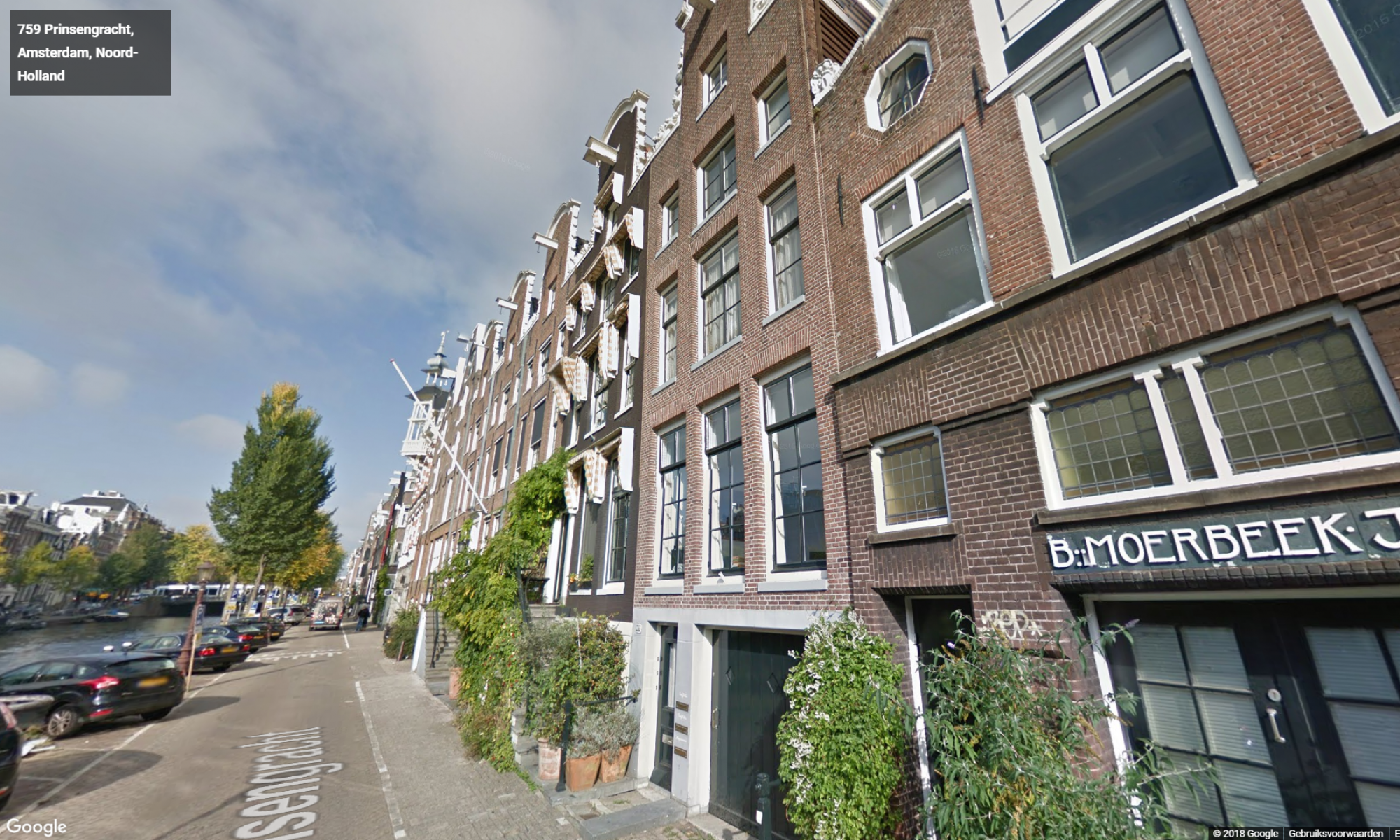 Centrum voor Counseling